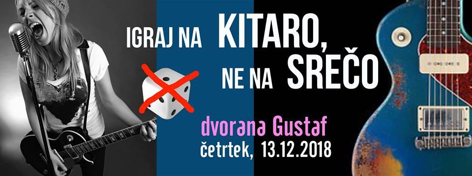 http://www.gustaf.si/images/Program_plakat/liburoa.jpg